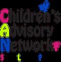 Children's Advisory Network Logo